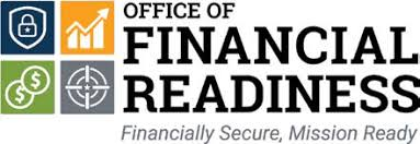 Office of Financial Readiness logo