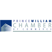 Prince William Chamber of Commerce logo