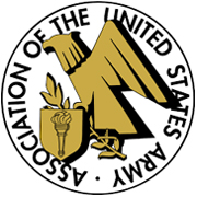 Association of the United States Army emblem