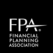 Financial Planning Association logo