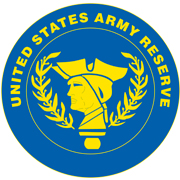 United States Army Reserve emblem
