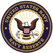 United States Navy, Navy Reserve emblem